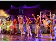 Se aproxima Festival Vietnam 2016 en Japón