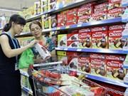 ASEAN busca empleo sostenible para trabajadores