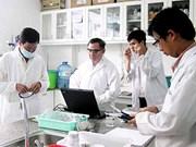 Gran potencial de cooperación entre Unión Europea y Vietnam en ciencia y tecnología