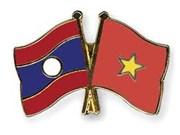 Vietnam y Laos mantienen fructífera cooperación en el sector de trabajo