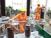 Sistema eléctrico de Vietnam en plena capacidad pese a sequía