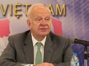 Rusia exhorta a evitar uso de fuerza para resolver disputas en el Mar del Este