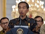 Cumbre ASEAN-Rusia busca profundizar asociación integral