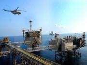 Vietnam y Malasia prorrogan acuerdo de cooperación petrolífera