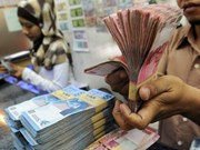 Indonesia mantiene superávit comercial