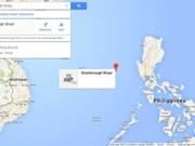 Protestan en Vietnam veda impuesta por China en Mar del Este