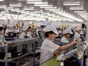 Vietnam: Rápido crecimiento de exportación de teléfonos móviles