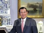 Camboya celebrará cuartas elecciones comunales la próxima semana