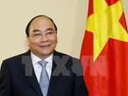 Prensa nipona entrevista a premier vietnamita antes de visita a Japón y cumbre deG-7