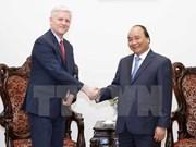 Vietnam decidido a realizar con éxito reformas económicas, dice premier