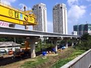 Compañías canadienses desean invertir en Ciudad Ho Chi Minh