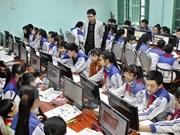 Libertad de acceso a Internet en Vietnam: realidad irrefutable