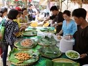 Festival presenta arte de culinaria de la región sureña de Vietnam