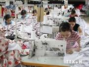 Vietnam, mayor socio comercial de Canadá en la ASEAN