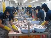Vietnam saluda aprobación por el Senado de EE.UU. de eliminar supervisión a bagres