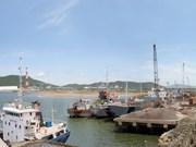Thanh Hoa pide instalar sistema de observación en refinería de Nghi Son