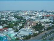 Dedican más de 300 millones de dólares para el desarrollo urbano en Can Tho