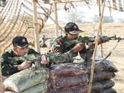 Vietnam enviará policías a las operaciones de mantenimiento de paz de ONU