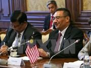 Malasia enfatiza la solidaridad de ASEAN en asunto del Mar del Este