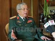 Vietnam: Cooperación y lucha en paralelo para solución de disputas