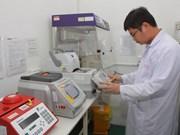 Simposio sobre enfermedades infecciosas y tropicales en Hue