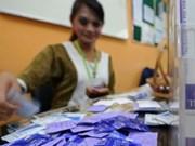 Tailandia, el primero en Asia en eliminar la transmisión del VIH de madre a hijo