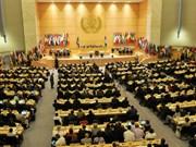 Vietnam participa en Conferencia Internacional del Trabajo