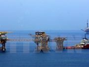 Vietnam aumenta importación de productos petroleros de países de ASEAN