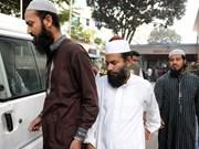 Bangladesh detuvo a 37 presuntos islamistas radicales