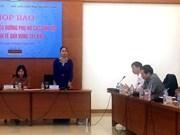 Honran contribuciones de mujeres en desarrollo económico de región noroeste