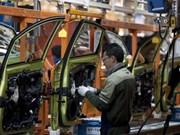 México y Singapur intensifican cooperación en múltiples sectores