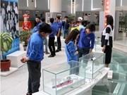 Presentan cultura diversificada de Ninh Thuan