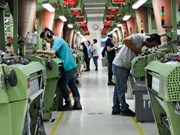 Rumania llama inversiones vietnamitas en múltiples sectores