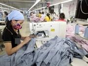 Amplía BAD respaldo a actividades comerciales de Vietnam
