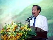 Reclaman mayor desempeño del Ministerio de Justicia en asesoramiento al gobierno