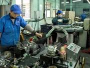 Vietnam destinará un millón USD a elaboración de estrategia de desarrollo industrial