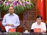 Vietnam establece Consejo consultativo de política financiera y monetaria