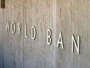 Banco Mundial pronostica que PIB de Indonesia crecerá 5,1 por ciento