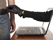Detienen en Indonesia a 31 chinos sospechosos de fraude cibernético