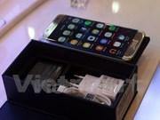 Triplican cantidad de suministradores vietnamitas en cadena global de Samsung