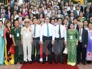 Integración mundial y participación en TLC propulsarán economía vietnamita