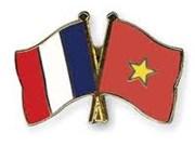 Inauguran nuevo portal electrónico para conexión de vietnamitas en Francia