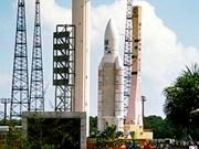 Amplían Rusia y Vietnam colaboración en estudio espacial