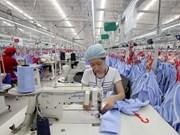 """""""Brexit"""" afectará exportaciones de productos textiles de Vietnam, según expertos"""