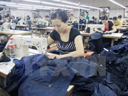 Unión Europea espera implementar Tratado de Libre Comercio con Vietnam