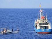 CPA emitirá sentencia en demanda de Filipinas contra China