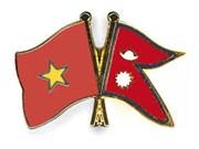 Partidos Comunistas de Vietnam y Nepal fortalecen lazos
