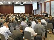 Sexta conferencia sobre el Mar del Este se efectuará la próxima semana
