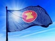 Activa participación de Vietnam en cita de Confederación de Periodistas de ASEAN