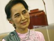 Myanmar: grupos armados étnicos buscan consenso a postura común